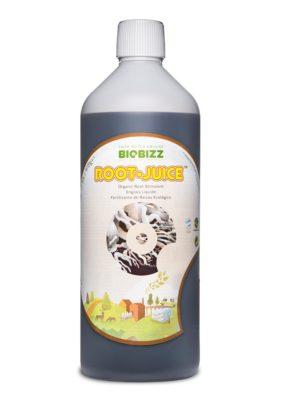 Stimolante radicale Bio Bizz 1L